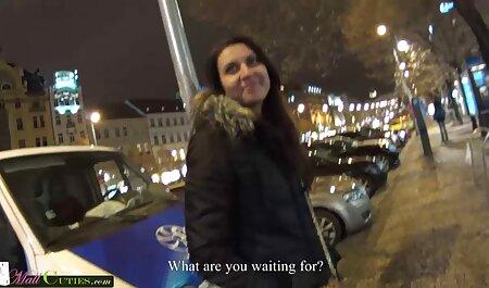 Annalisa יווני סרטי פורנו לצפייה ישירה