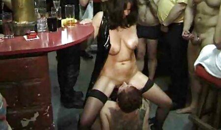 אוליבי צפייה ישירה בסרטי סקס