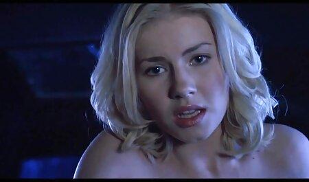 ליזה צפייה ישירה בסרטי סקס בי.