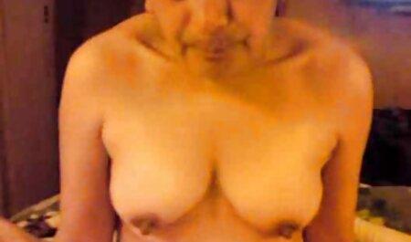 דומיניקה c סקס לצפיה ישרה בחינם