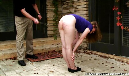 אשת קייב לפגוש את בעלה מהעבודה במסדרון עם סרטן סרטים כחולים לצפיה בחינם עם שלל שפשף על הפנים